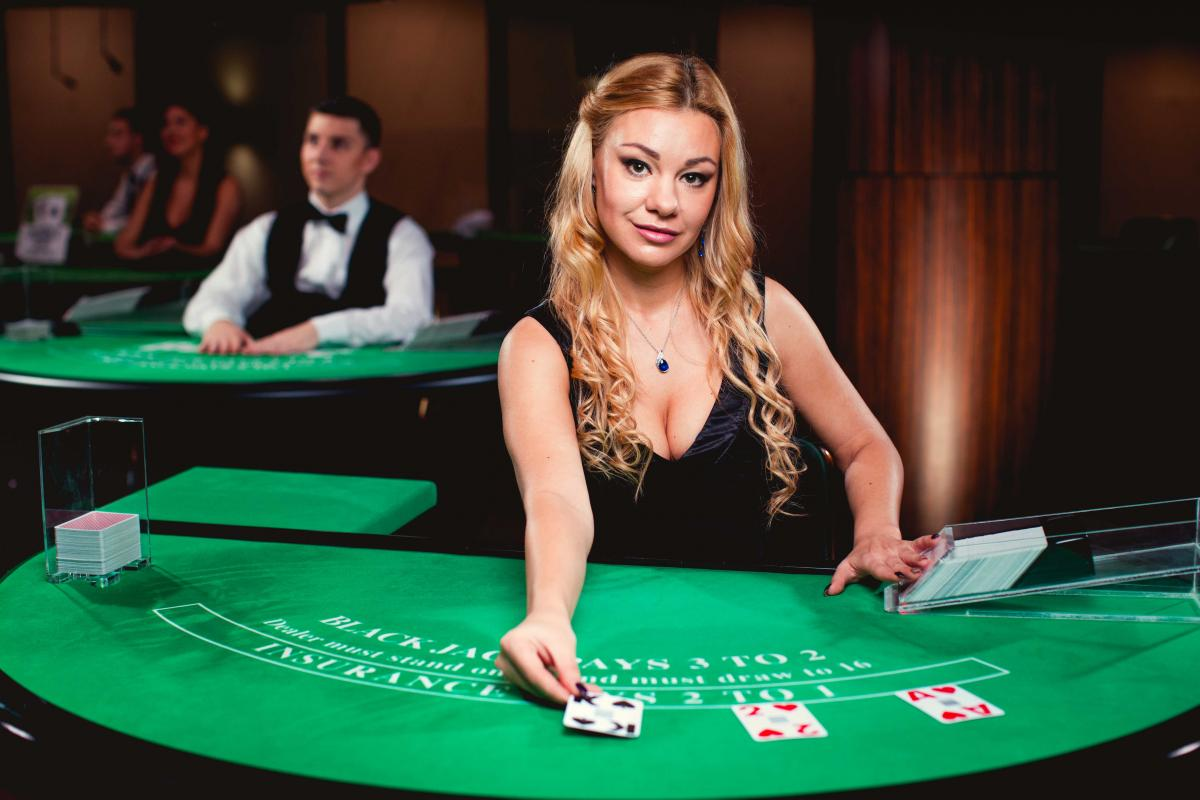 Online Casino Tips for Beginners - Casino Rulz